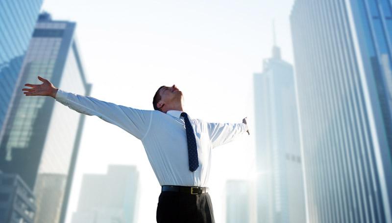 La Mediocridad: Cuando no nos atrevemos a lograr nuestro máximo potencial