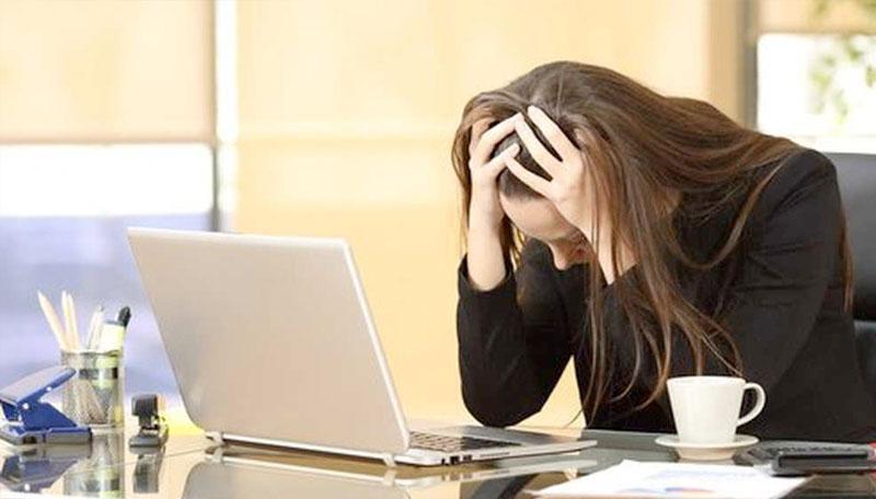 Aprendiendo a manejar la frustración